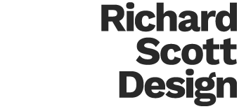 Richard Scott Design